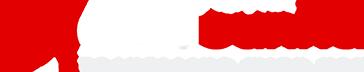 Alquilar un coche e Açores Porto | Alquiler de coches Autocunha