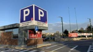 Agencia de aluguer de automoveis no Porto